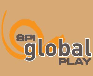 SPI  Play